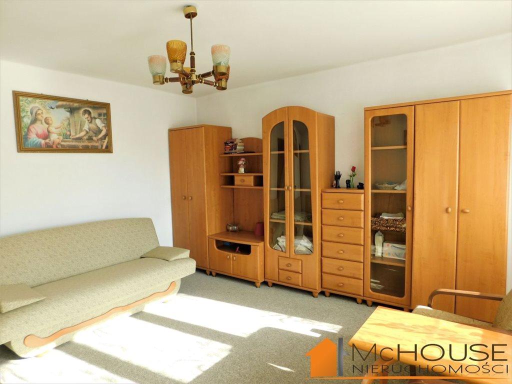 Dom na sprzedaż Trzcianka, Trzcianka Kolonia  170m2 Foto 2