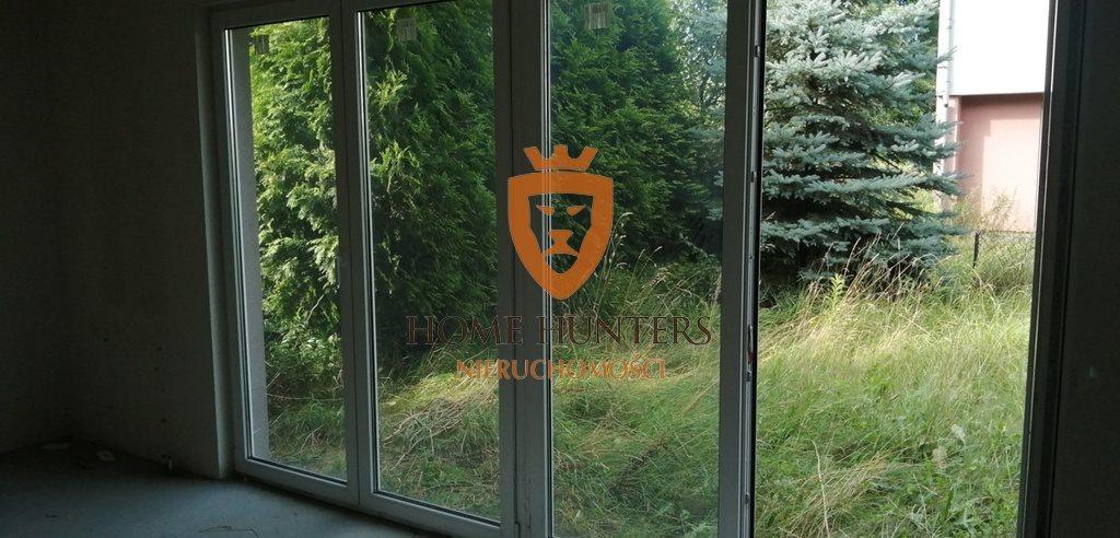 Dom na sprzedaż Radzymin, Włodzimierza Tetmajera  135m2 Foto 9
