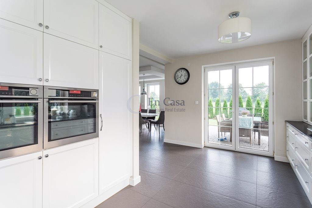 Dom na sprzedaż Solec, Anyżkowa  310m2 Foto 7