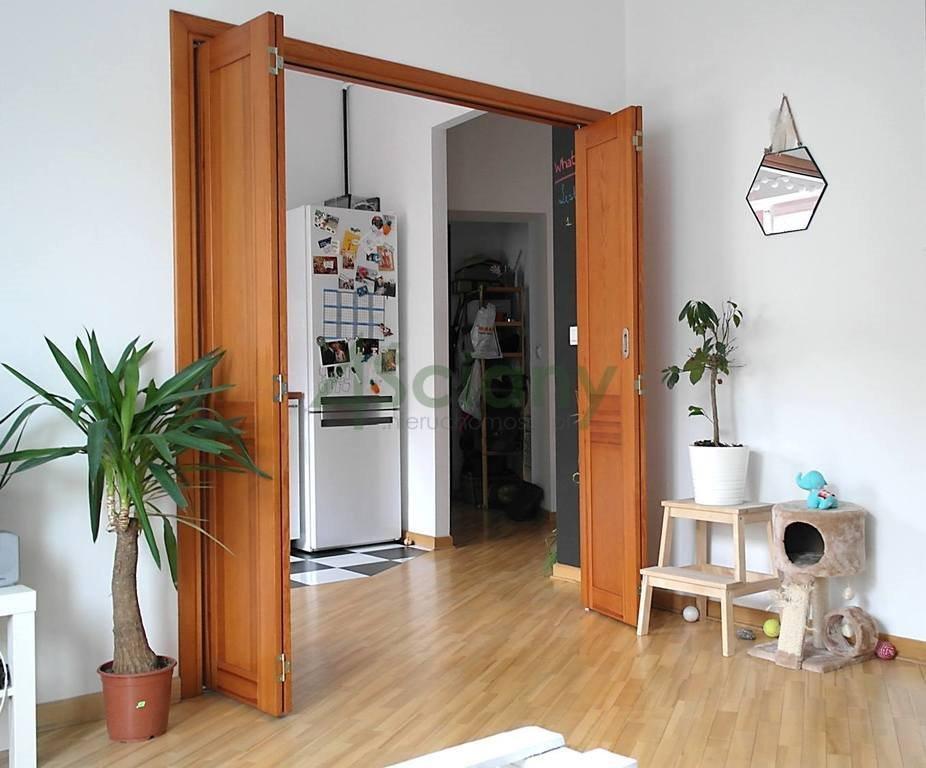 Mieszkanie dwupokojowe na sprzedaż Warszawa, Ochota, Stara Ochota, Białobrzeska  59m2 Foto 3