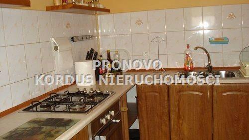 Dom na sprzedaż Pobierowo  600m2 Foto 5