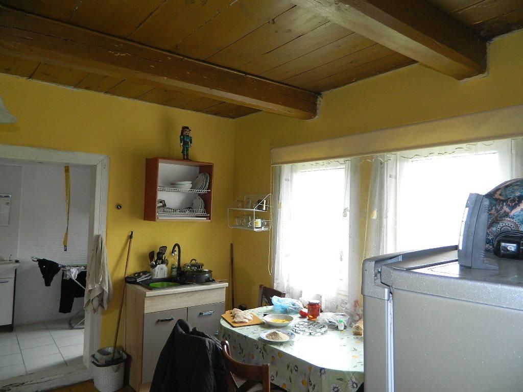 Dom na sprzedaż Wólka Ołudzka  65m2 Foto 7