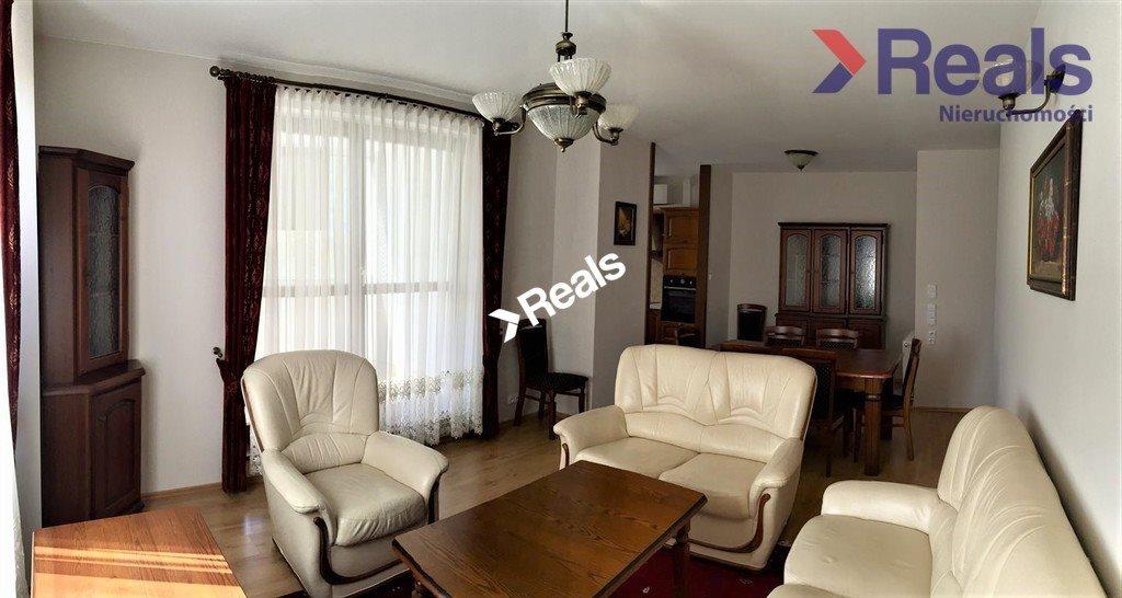 Mieszkanie trzypokojowe na sprzedaż Warszawa, Żoliborz, Gwiaździsta  82m2 Foto 1