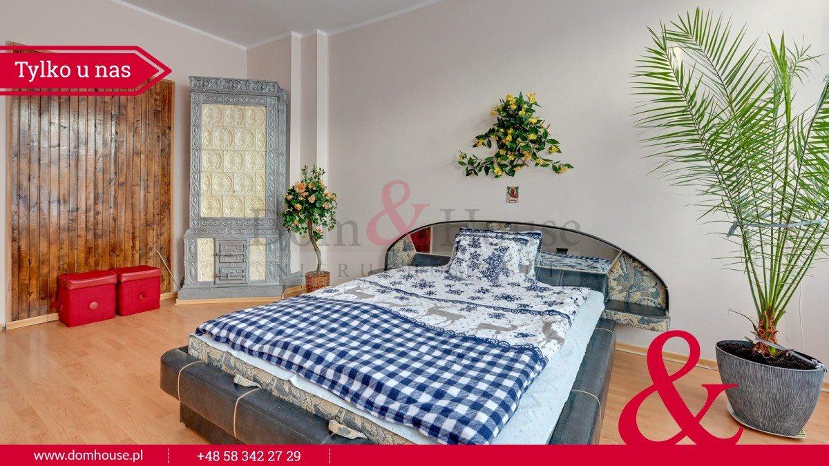 Mieszkanie trzypokojowe na sprzedaż Gdańsk, Śródmieście, Mariana Seredyńskiego  65m2 Foto 1