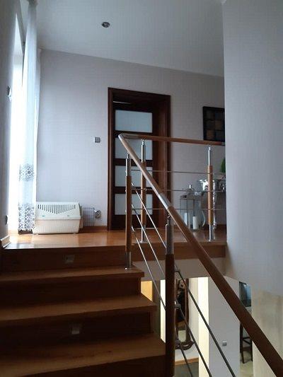 Dom na sprzedaż Opatówek, Szałe  250m2 Foto 11
