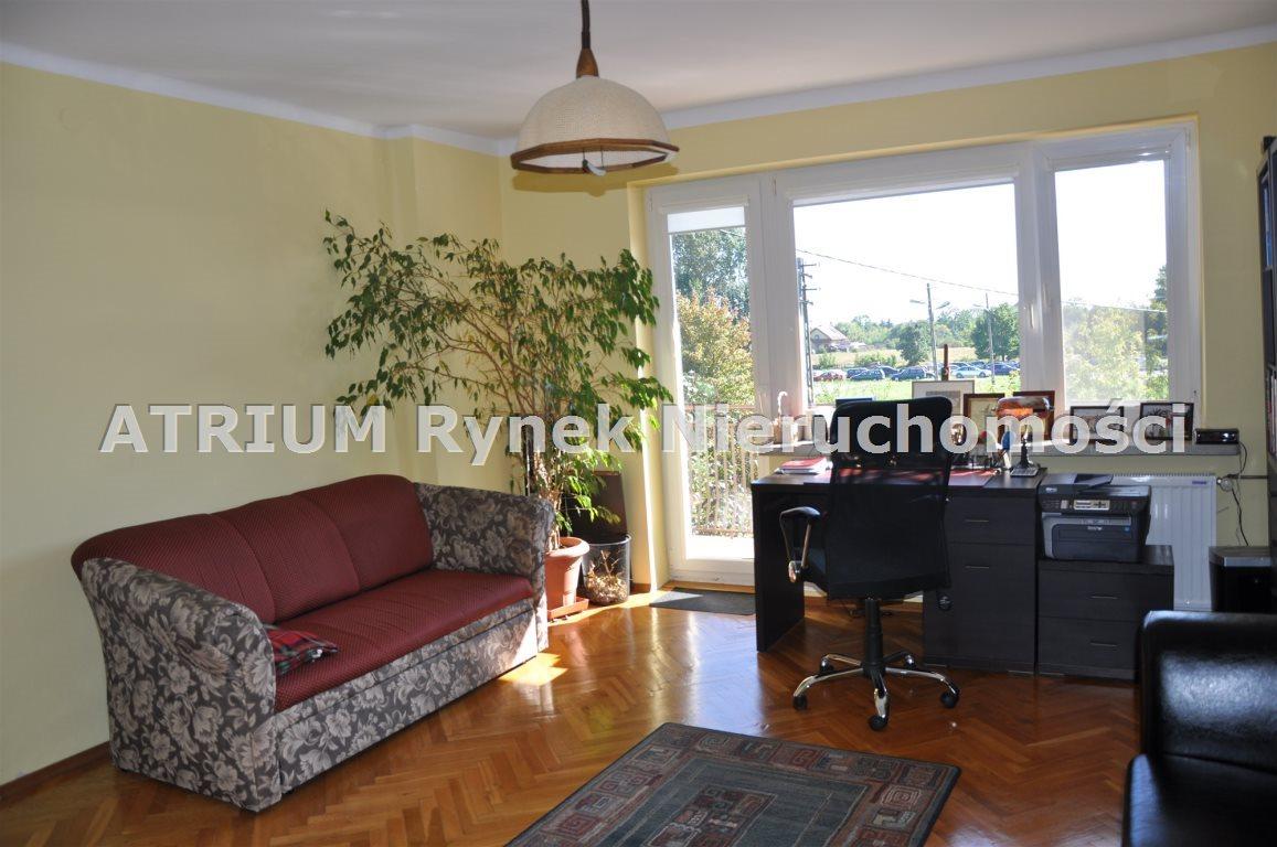 Dom na sprzedaż Piotrków Trybunalski  180m2 Foto 10