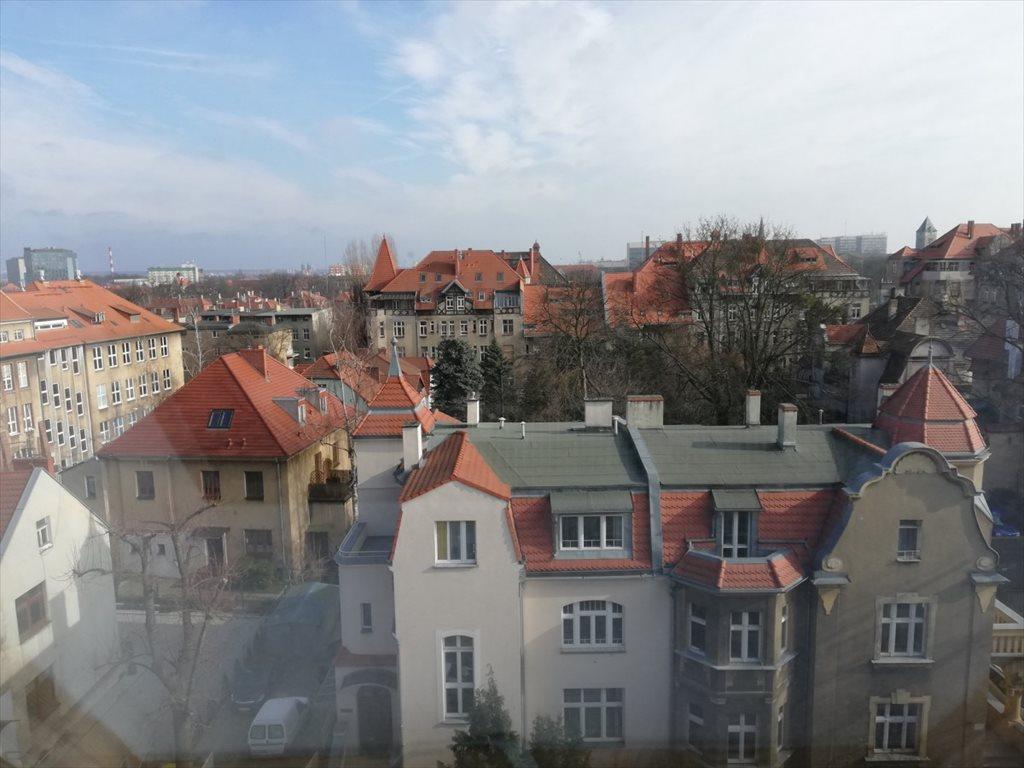 Lokal użytkowy na wynajem Poznań, Jeżyce, Adama Mickiewicza  52m2 Foto 7