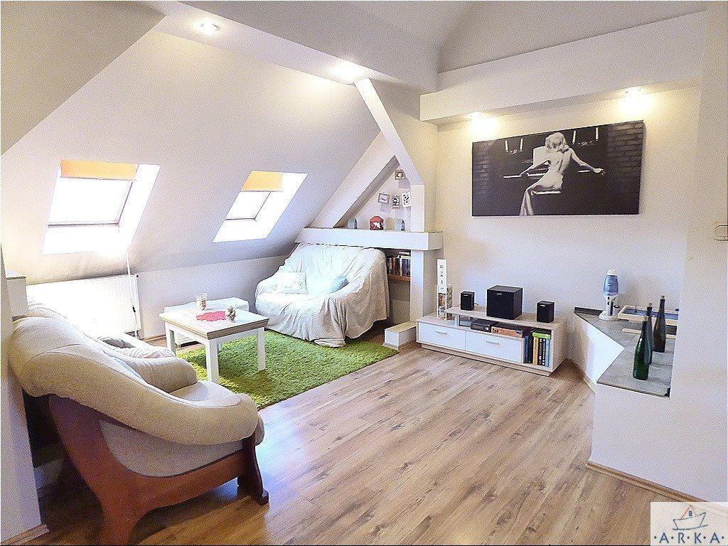 Mieszkanie czteropokojowe  na sprzedaż Szczecin, Pogodno  110m2 Foto 3