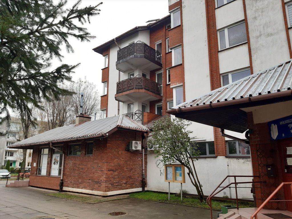 Lokal użytkowy na sprzedaż Poręba, Przemysłowa  217m2 Foto 3