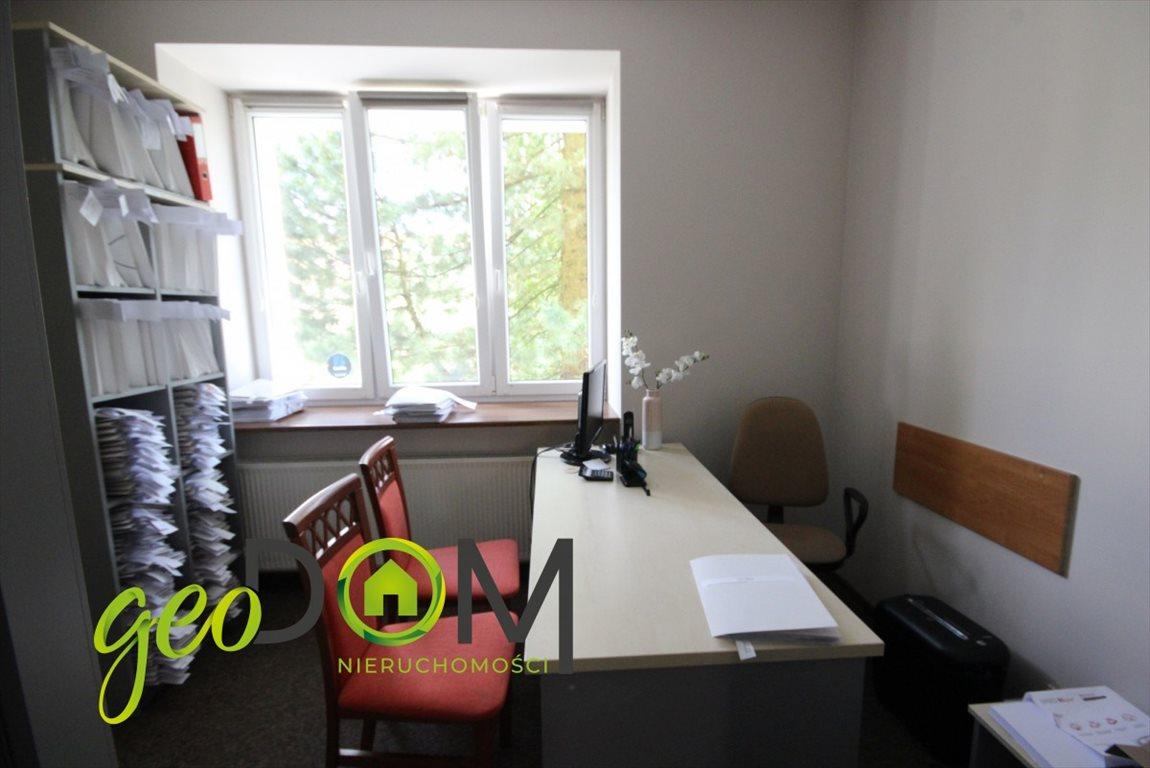Mieszkanie czteropokojowe  na sprzedaż Lublin, Wieniawa  87m2 Foto 2
