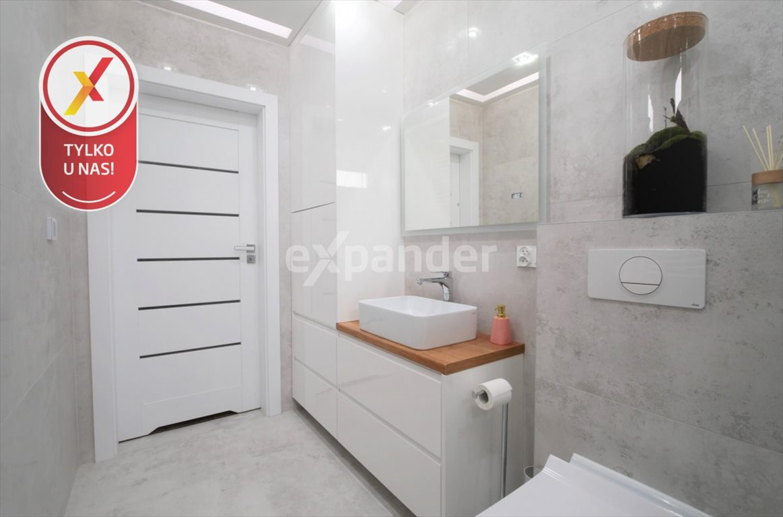Mieszkanie na sprzedaż Rzeszów, Miejska  97m2 Foto 7