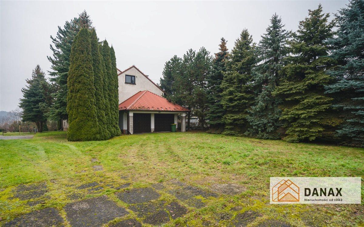 Dom na sprzedaż Gaj  350m2 Foto 2