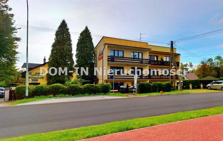 Dom na sprzedaż Ustroń, Zawodzie Górne, Szpitalna  320m2 Foto 1