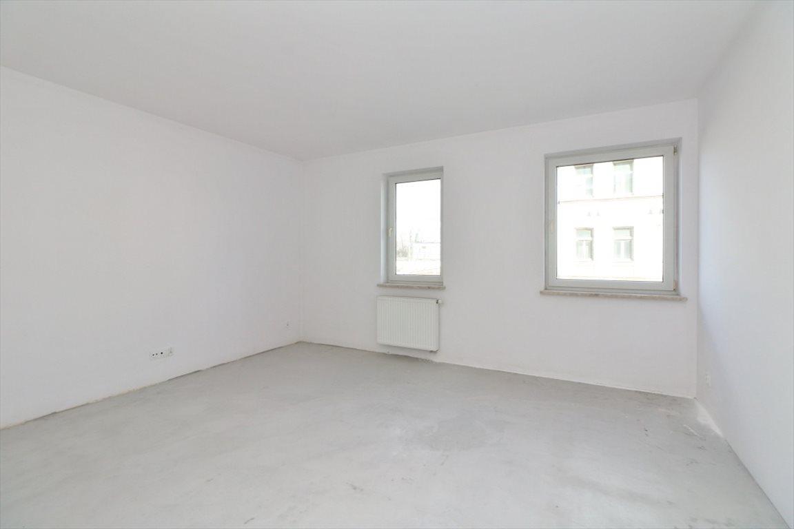 Mieszkanie czteropokojowe  na sprzedaż Warszawa  112m2 Foto 5