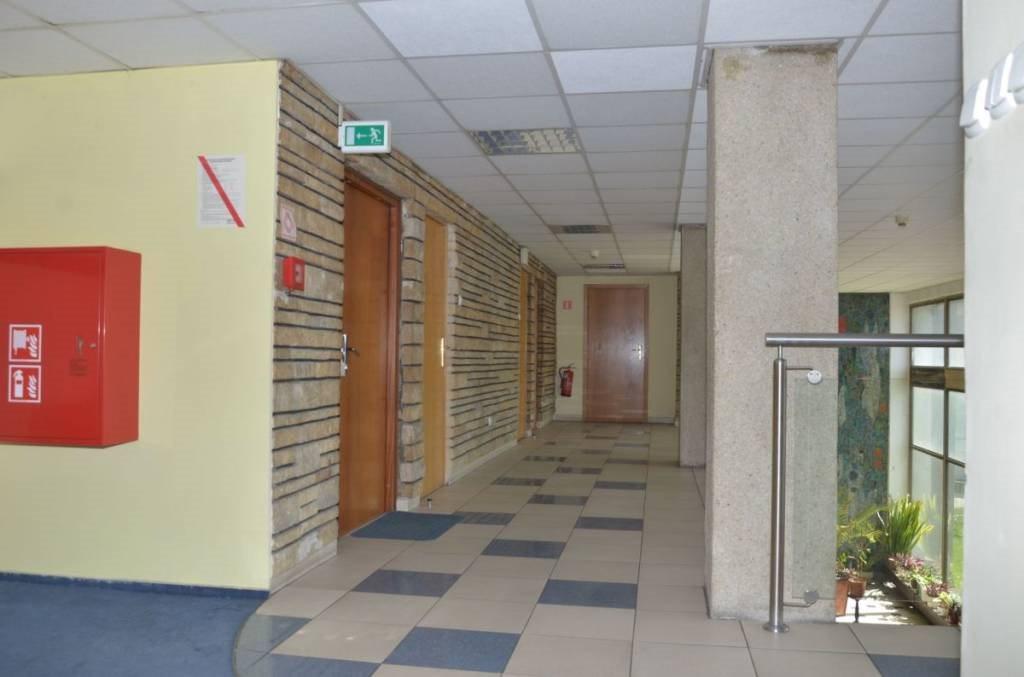 Lokal użytkowy na wynajem Warszawa, Wola, Połczyńska  30m2 Foto 1
