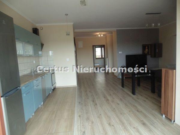 Mieszkanie czteropokojowe  na sprzedaż Rzeszów, Pobitno  90m2 Foto 3