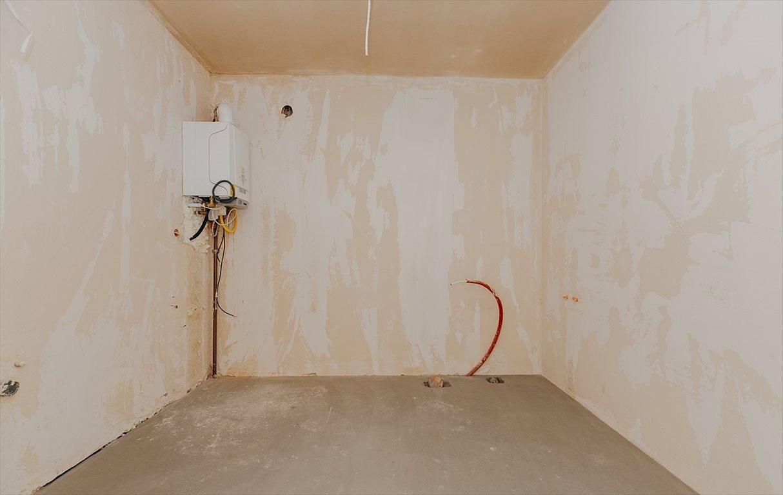 Dom na sprzedaż Nowa Wola  110m2 Foto 10