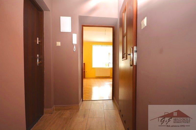 Dom na sprzedaż Przemyśl, Władysława Stanisława Reymonta  246m2 Foto 10