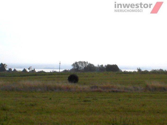Działka rolna na sprzedaż Szczecin, Bukowo  5293m2 Foto 1