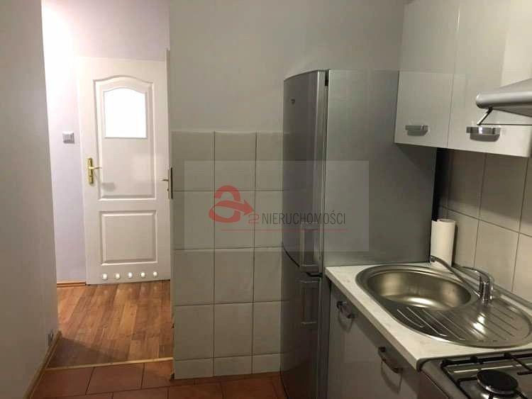 Mieszkanie dwupokojowe na sprzedaż Poznań, Poznań-Stare Miasto, os. Jana III Sobieskiego  42m2 Foto 9