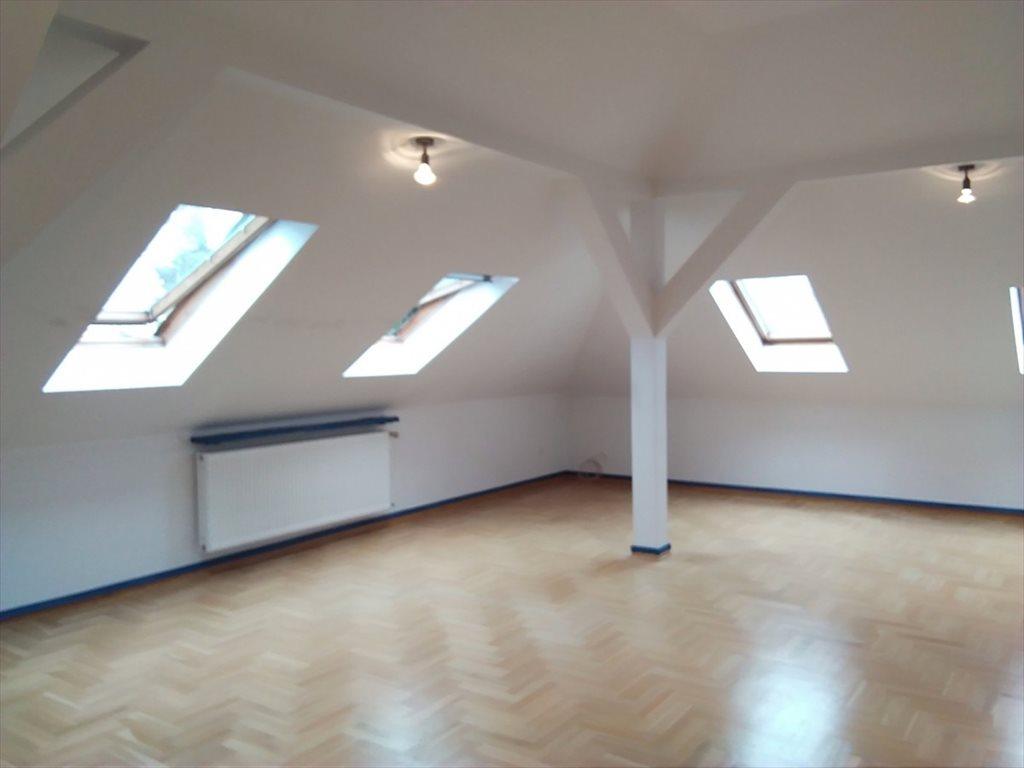 Dom na sprzedaż Warszawa, Wilanów, Aleja Wilanowska  550m2 Foto 11