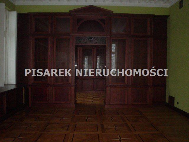 Dom na sprzedaż Konstancin-Jeziorna  1261m2 Foto 9