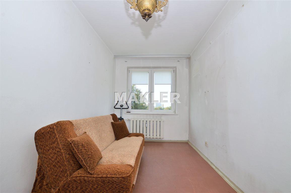 Mieszkanie trzypokojowe na sprzedaż Bydgoszcz, Wyżyny  56m2 Foto 4