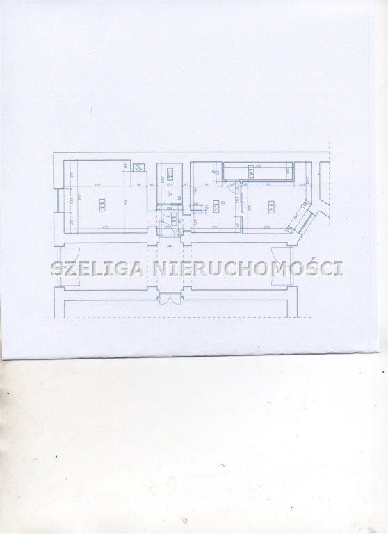 Mieszkanie dwupokojowe na sprzedaż Gliwice, Szobiszowice, OKOLICE TOSZECKIEJ, PO REMONCIE, TEŻ NA DZIAŁALNOŚĆ  56m2 Foto 10