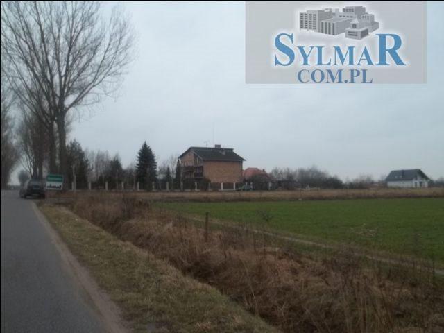 Działka budowlana na sprzedaż Piaseczno, Bąkówka  1900m2 Foto 3