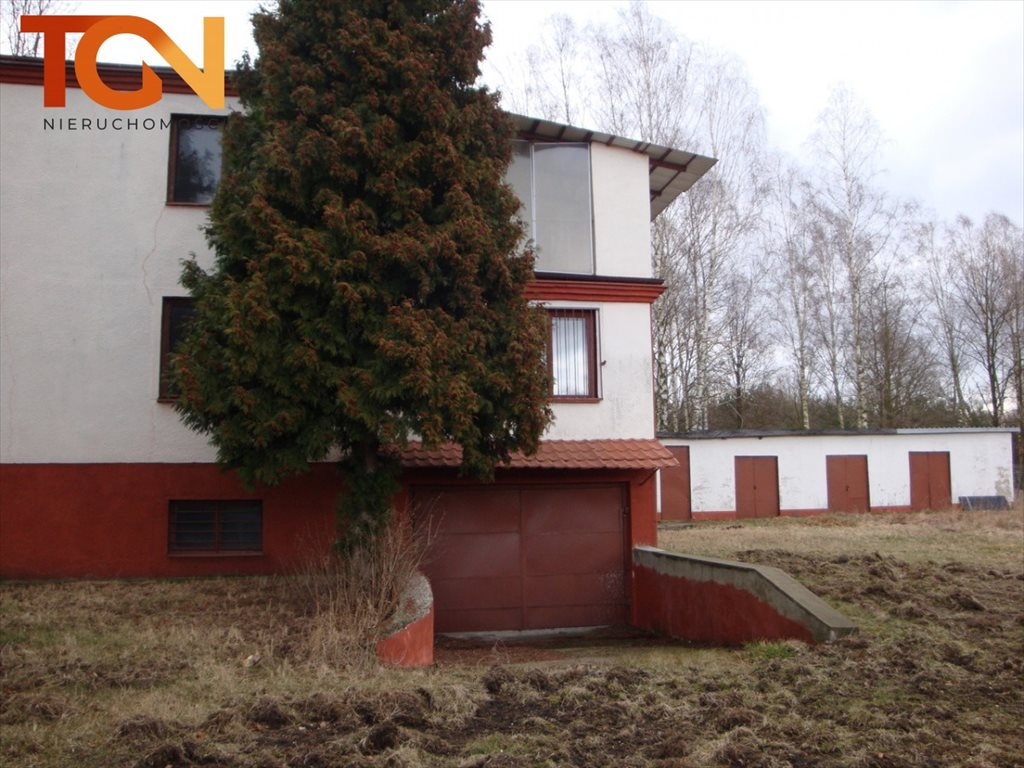 Dom na sprzedaż Łódź, Rogi  300m2 Foto 2