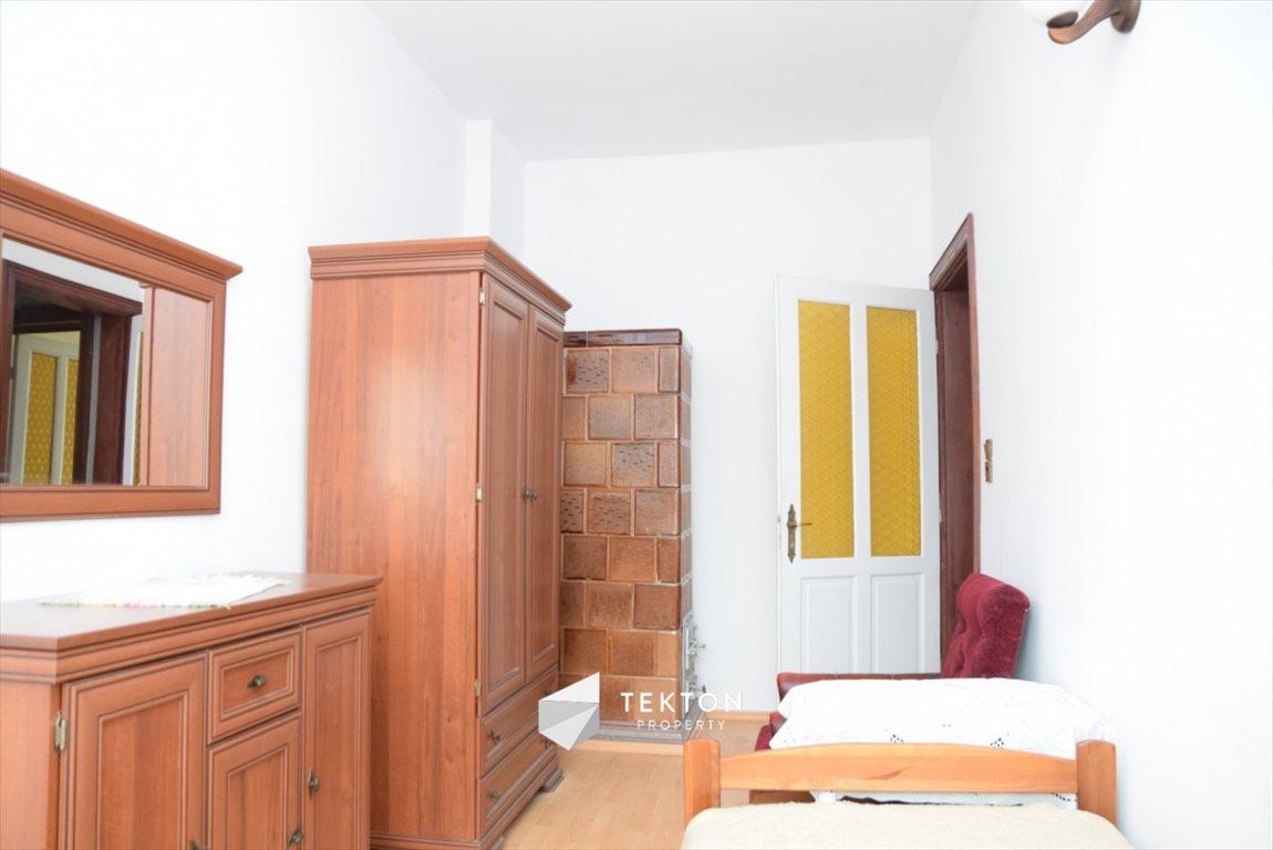 Mieszkanie trzypokojowe na sprzedaż Gdańsk, Śródmieście, Chłodna  69m2 Foto 5