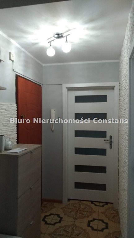 Mieszkanie dwupokojowe na sprzedaż Rędziny  34m2 Foto 4
