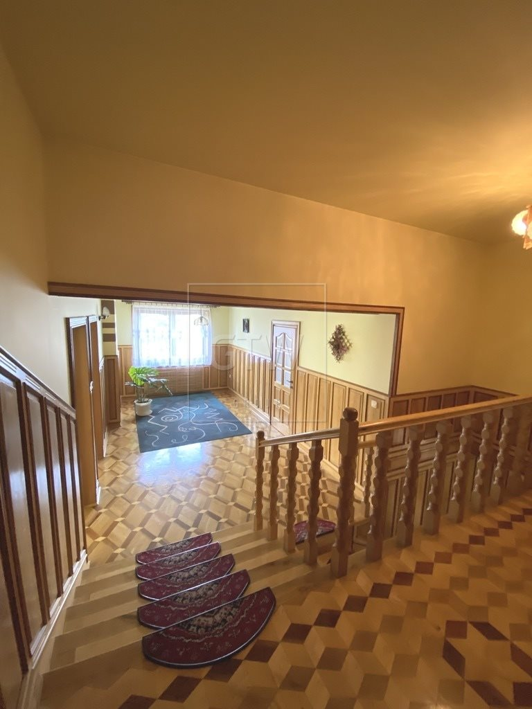 Dom na sprzedaż Lewiczyn  300m2 Foto 7