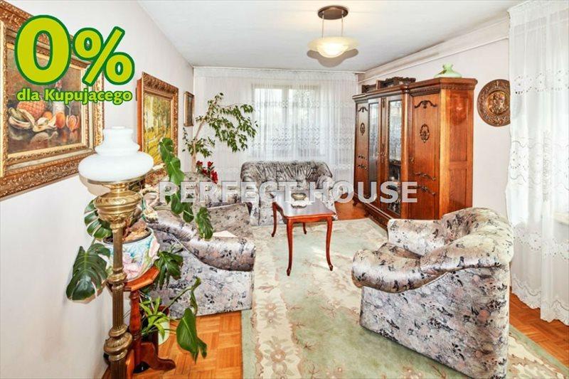 Dom na sprzedaż Wrocław, Krzyki  277m2 Foto 7