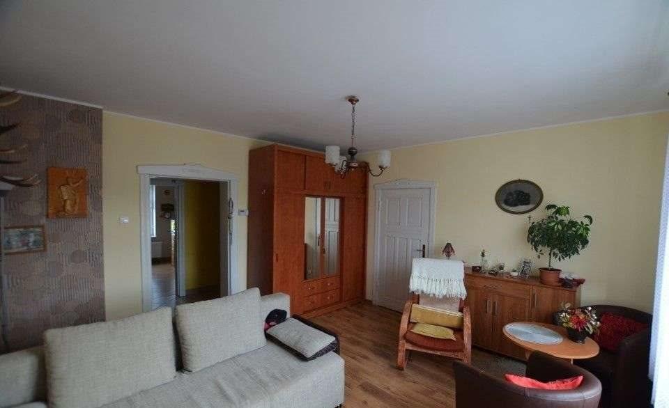 Mieszkanie czteropokojowe  na sprzedaż Gniezno, Karola Marcinkowskiego  88m2 Foto 5
