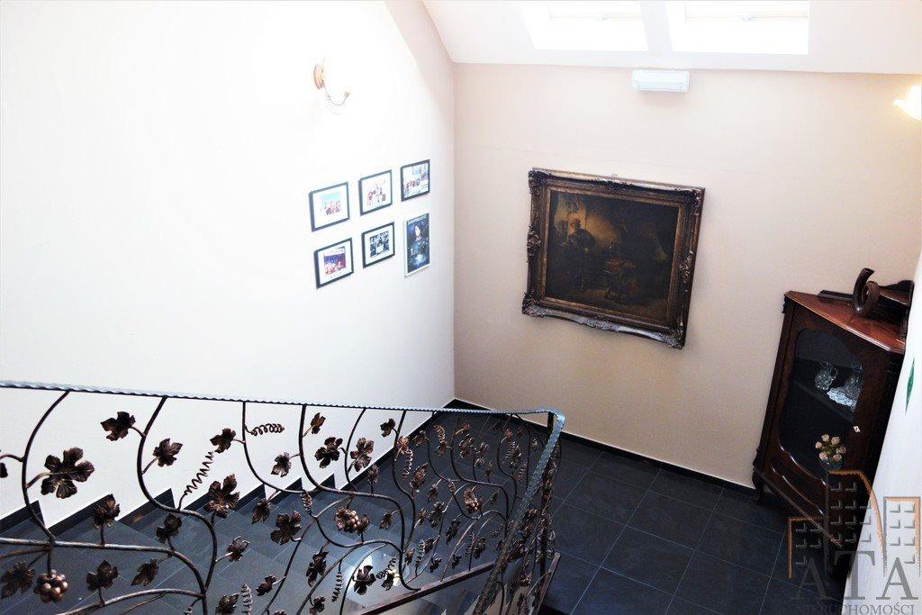 Dom na sprzedaż Siechnice, Lwowska  520m2 Foto 7