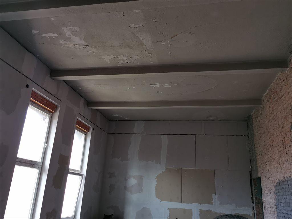 Lokal użytkowy na sprzedaż Sosnowiec, Klimontów, Gacka 1  680m2 Foto 4