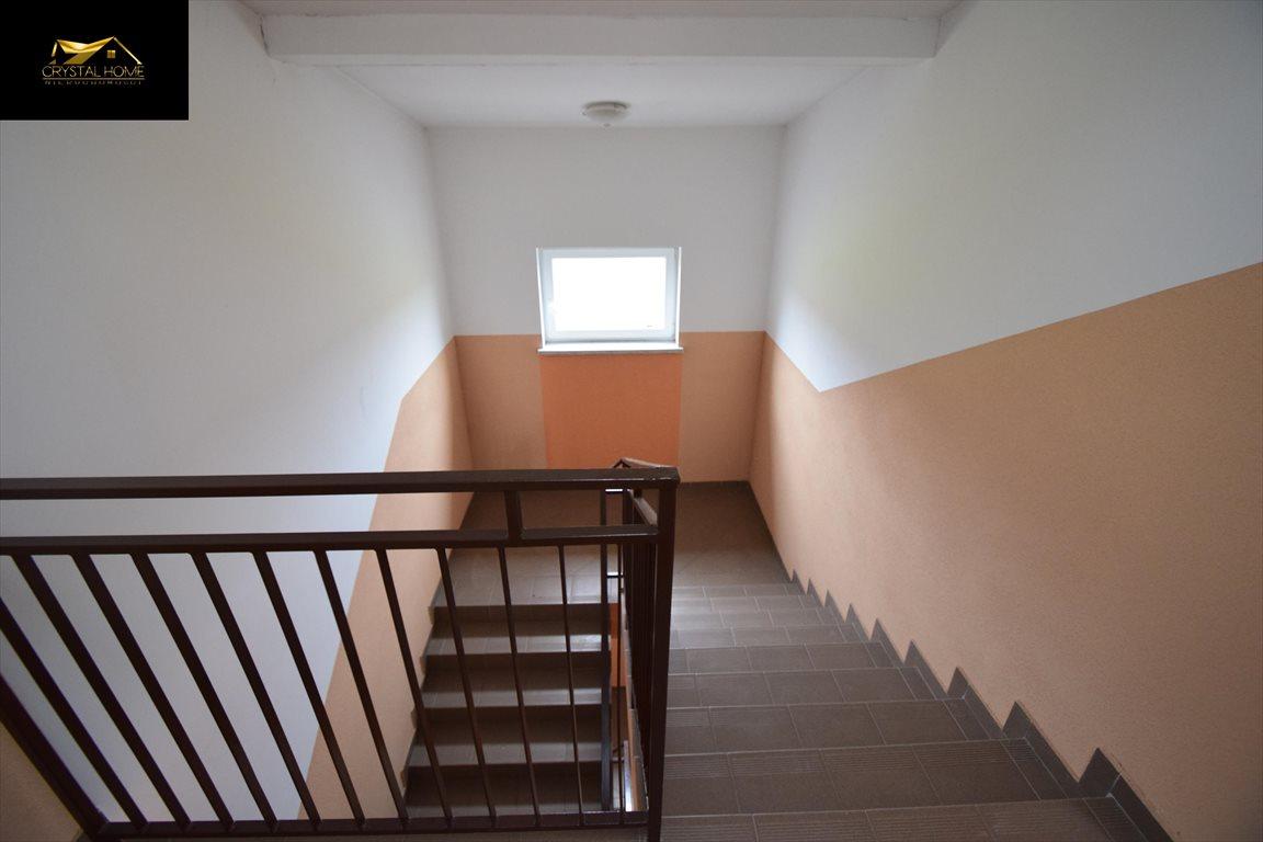Mieszkanie trzypokojowe na sprzedaż Świebodzice  39m2 Foto 9