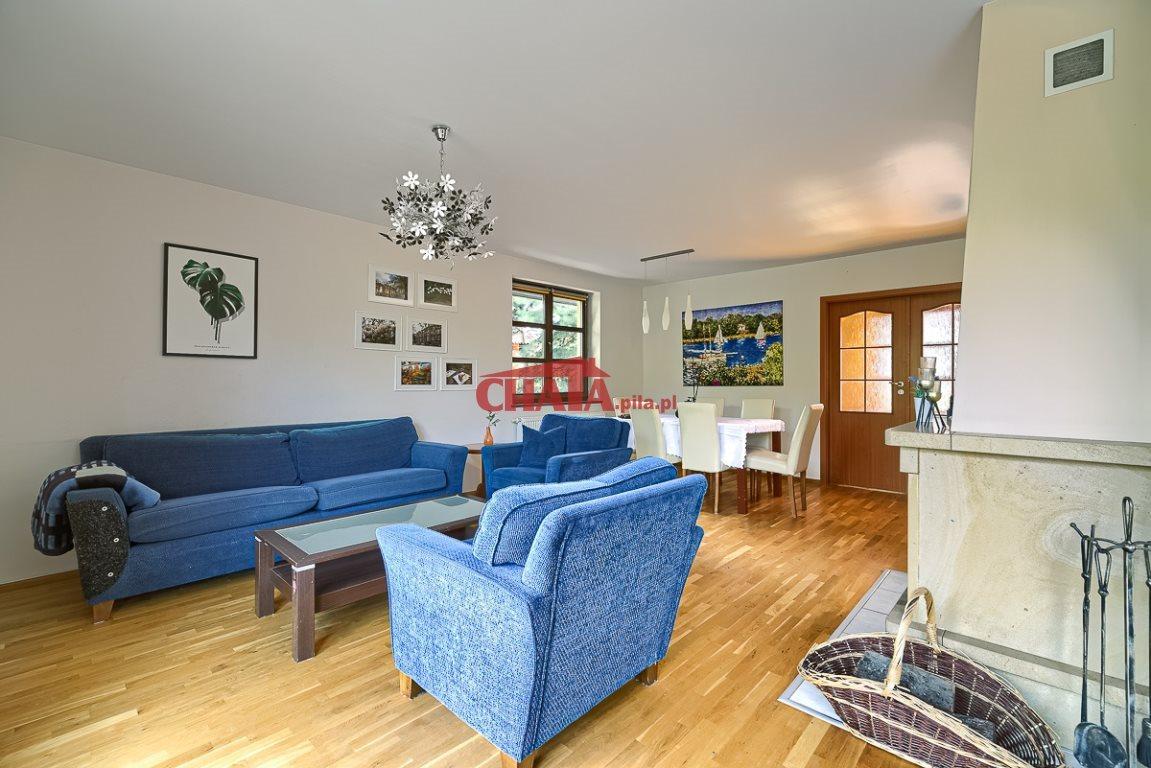Dom na sprzedaż Dolaszewo  158m2 Foto 8