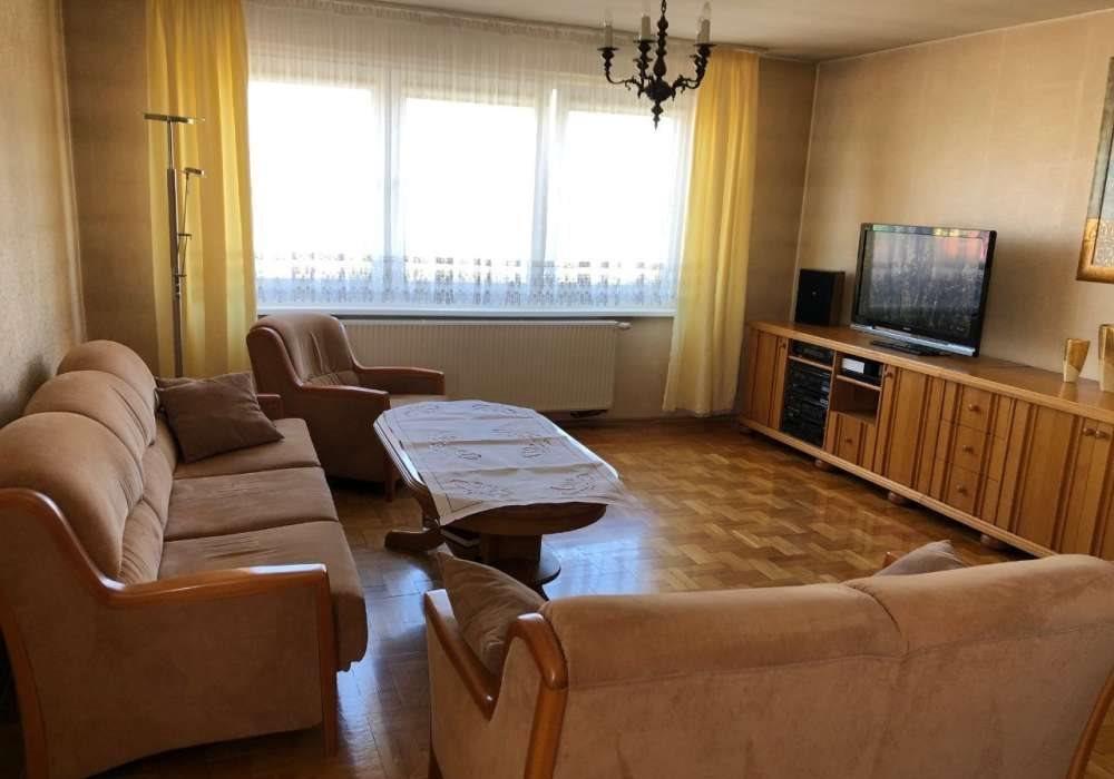 Dom na sprzedaż Twardogóra  320m2 Foto 5