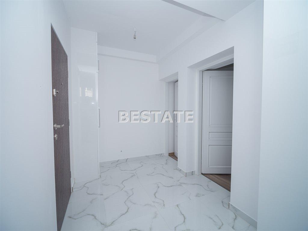 Mieszkanie dwupokojowe na sprzedaż Tarnów  72m2 Foto 2