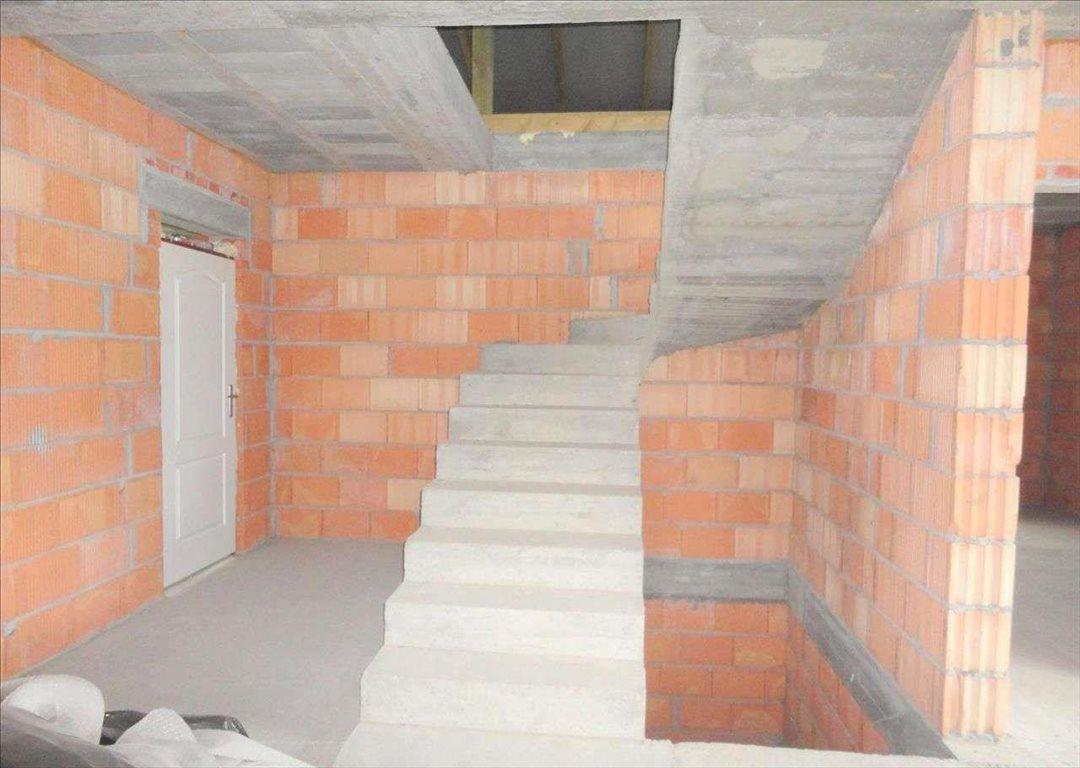 Dom na sprzedaż Pęcice  345m2 Foto 3