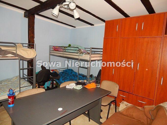 Mieszkanie na sprzedaż Wałbrzych, Podgórze  145m2 Foto 6