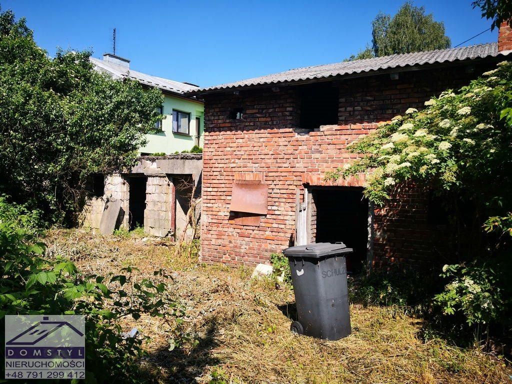 Dom na sprzedaż Fugasówka  155m2 Foto 4