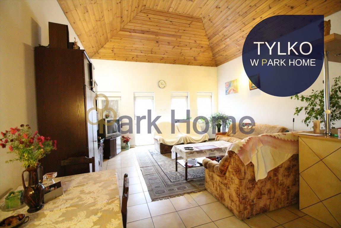 Dom na sprzedaż Leszno  140m2 Foto 1