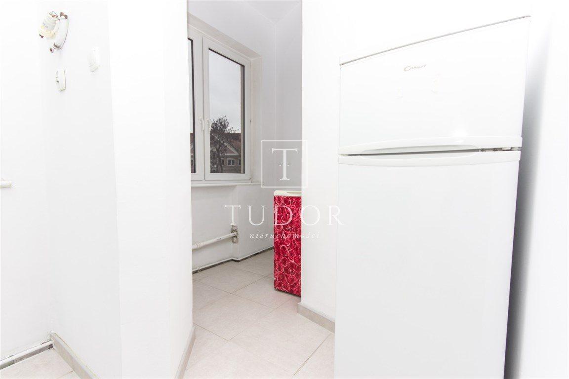Mieszkanie trzypokojowe na sprzedaż Szczecin, Śródmieście  71m2 Foto 5