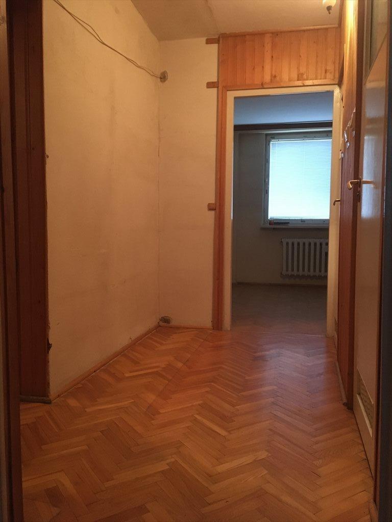 Mieszkanie czteropokojowe  na sprzedaż Warszawa, Bemowo, Jelonki, Rozłogi  75m2 Foto 15
