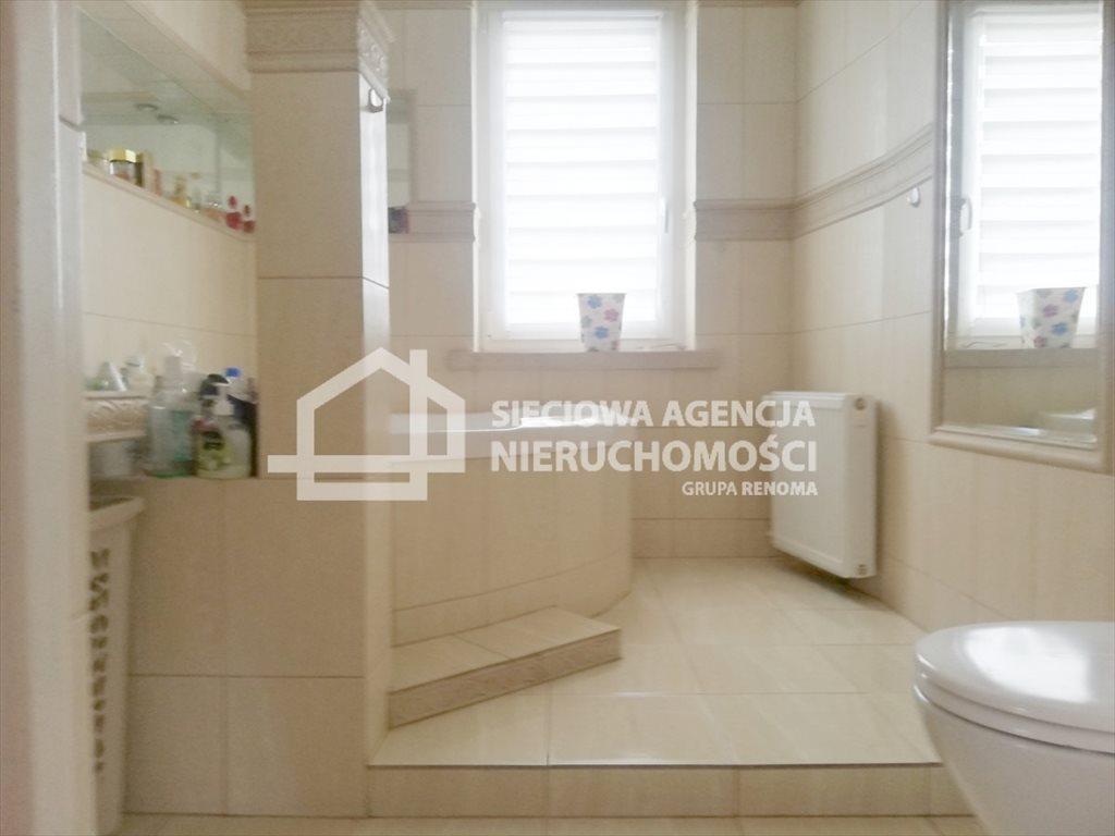 Dom na sprzedaż Chojnice  169m2 Foto 12