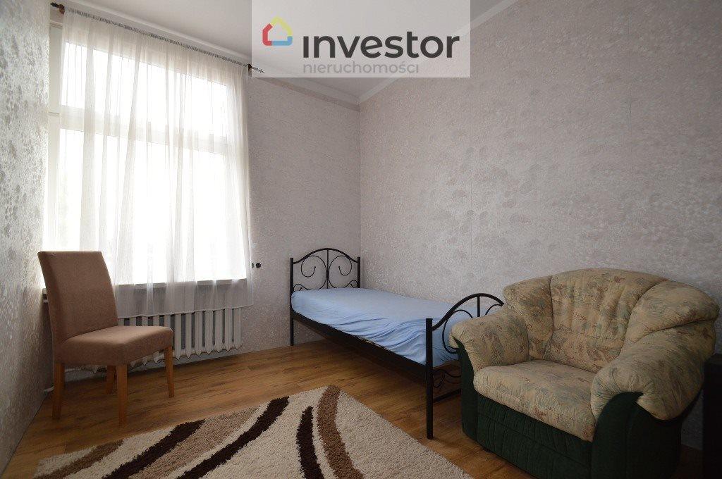 Dom na wynajem Opole, Zaodrze  80m2 Foto 2