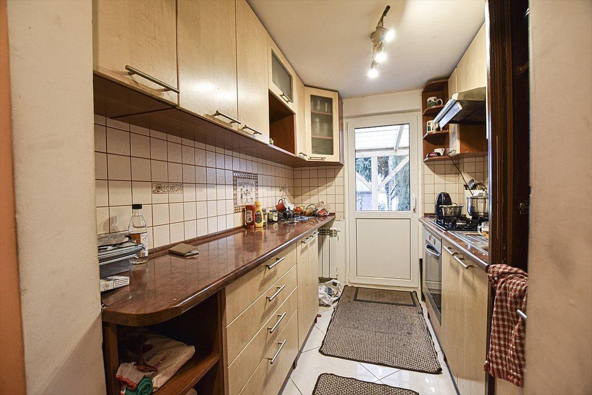 Dom na sprzedaż Elizówka  120m2 Foto 5